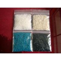 Recycled HDPE Granules-LLDPE, LDPE, PP, PVC Manufactures