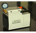 LH-85 Diaphragm Vacuum Pump Manufactures