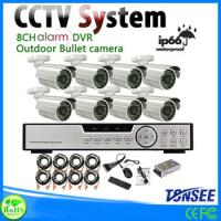 China 2015 new products wireless CCTV camera kit two way speak audio wifi baby monitor, baby room camera (BS-W237) on sale