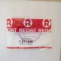 China Diesel injector repair kit 1211636 for C7 injector on sale
