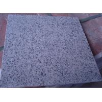 Granite Slab,Granite Paving,Granite Kerbstone,Grey Paving G603,G603Paving Tile,Flooring Tile,Granite Granite Slab,Granit Manufactures