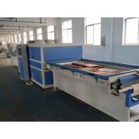 Double Tray Vacuum Press Machine Manufactures