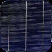 solar cells,solar panel,solar system Manufactures