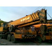 Used Crane (Mobile:0086-13167003691) Manufactures