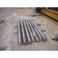 forged nickel copper alloy 400 rod Manufactures