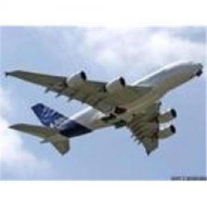 China Air freight guangzhou/ningbo/qindao/Xiamen/Shenzhen/Shangha/Beijing to middle east on sale