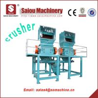 drinking bottle pet washing line mineral water bottle recycling machine Manufactures