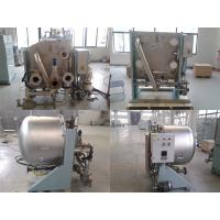 Marine Plate Type Fresh Water Generator/ Sea Water Desalting Plant/Sea Water Desalting Equipment for Ship Manufactures