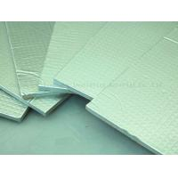Machine Thermal Insulation Mat PE Foam Sound Dampening Insulation Material