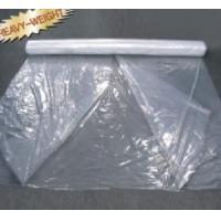 Buy cheap HDPE/LDPE Paint Masking Roll from wholesalers