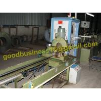 60 High-precision stainless steel pipe making machine Manufactures