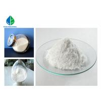 China Stenabolic Pharmaceutical Raw Materials Sarms Bodybuilding Supplements 1379686-30-2 on sale