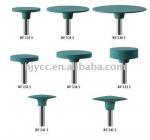 Dental Polishing Wheel Manufactures
