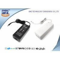 Computer DC 12V 6A Universal Laptop Adapter GS CE UL Certificates Manufactures