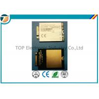 HSPA NGFF Dongle 4G LTE Module EM7305 PCIE Module For Industrial IoT Manufactures