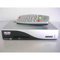 cost effective 4 in 4 FTA satellite receiver Manufactures
