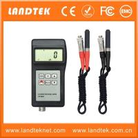 Coating Thickness Meter CM-8829S Manufactures