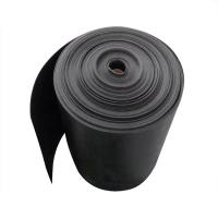 Acoustic Cross Linked PE Foam Fireproof Insulation Materials Car Interior Accessories Manufactures