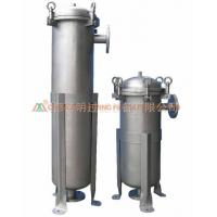 Easy Operation Open Interface Filter Press Spare Parts For Large Flow Filter Manufactures