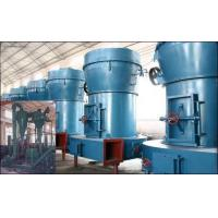 Super Stone Powder Grinder Mill With Large Capacity Manufactures