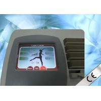 Home Use Lipo Laser Body Contouring Slimming Machine 650nm For Arm / Leg Fat Removal Manufactures
