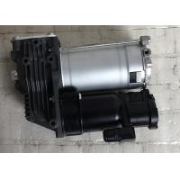 China Rebuild Air Suspension Compressor For Land - rover Discovery 3 4 LR015303 LR023964 Air Ride Pump on sale