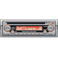 China Car CD player -4-02-8548 on sale