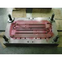 High Precision Plastic Injection Mold Tooling Multi Cavity Mold Manufactures