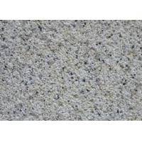Environmental Friendly Natural Stone Spray Paint Anticorrosive For Architecture Manufactures
