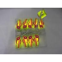 Nice Children Light Chain (CVS092) Manufactures