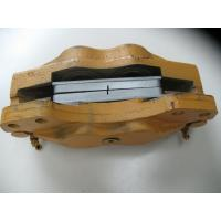 Buy cheap LG936 LG938L LG968 wheel loader brake caliper assy 4120001739 from wholesalers