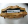Buy cheap LG936 LG938L LG968 wheel loader brake caliper assy 4120001739 from wholesalers