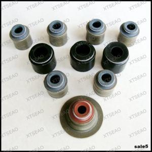 Quality Wholesale NBR Valve Stem Seal for sale