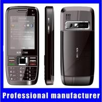 China Gsm tv mobile phone on sale