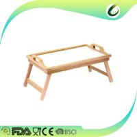 2017 Hot customized wooden serving trays for christmas Manufactures