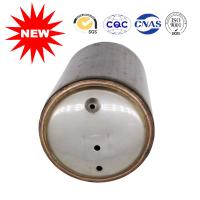 Customized Bucket Float Magnetic Floating Ball ,Liquid Level Float Manufactures
