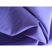 Stretch Silk CDC Manufactures