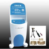 China Women Safety Breast Enlargement Machines For Bubby Enlarged on sale