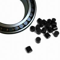 Cylindrical Roller Bearings, Wear-resistant Manufactures