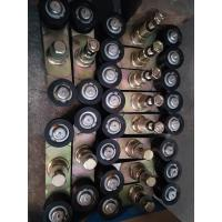 guide roller Manufactures