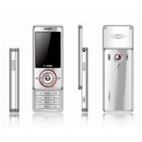 Royal Slide Chocolate Mobile Phone Manufactures