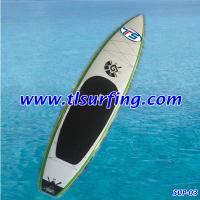 China SUP Stand Up Paddle Board on sale