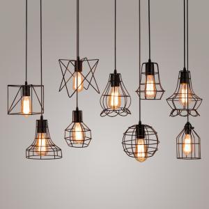 China Loft Vintage Mini pendant lights For Hallway Kitchen Dining room Decor (WH-VP-09) on sale