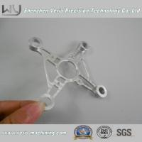 CNC Machined Part / Precision CNC Machining Part Machinery Component for Uav Aerospace Manufactures