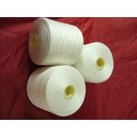 Quality 100% polyester spun yarn for sewing thread for sale
