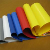 0.60mm Custom Tarp Covers With Pp Woven Material For For Bullnose Awning Manufactures