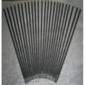 Cast iron welding rod Manufactures