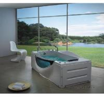 Jacuzzi Bathtub (SLT-YG 180AP) Manufactures