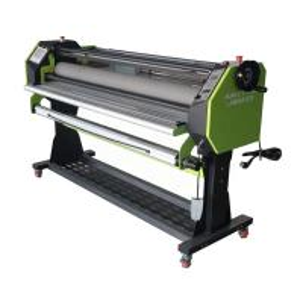 hot-Laminator-1600H1-160cm-cold-laminator-ADL.jpg