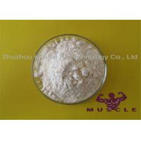 CAS 168273-06-1 Weight Loss Steroids White Rimonabant Acomplia For Man Healthy Fat Burning Manufactures